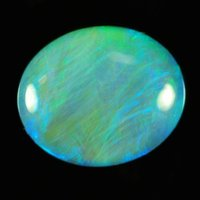 Cut Opals - $500 to $1000